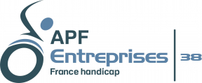 APF INDUSTRIE - EA38