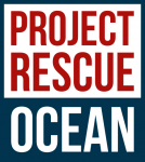 PROJECT RESCUE OCEAN