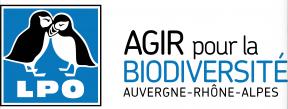 LPO Auvergne Rhône Alpes