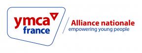 Alliance Nationale des YMCA France
