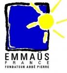 Emmaus Venissieux