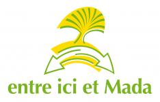 Entre Ici et Mada(gascar) EIM