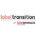 Label Transition par Label Emmaüs