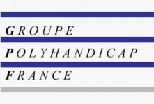 Groupe Poly Handicap France