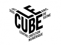 Fonds de dotation Le Cube