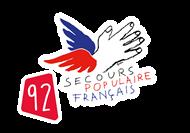 Secours Populaire Fédération 92