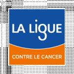 LIGUE NATIONALE CONTRE LE CANCER