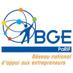 BGE Parif