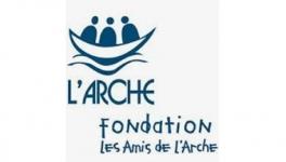 Fondation les Amis de l'Arche