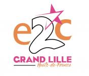 E2C - École 2ème Chance Grand Lille