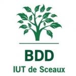 Bureau du Développement Durable