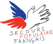 Secours Populaire de Toulouse