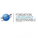 Fondation Croissance Responsable