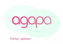AGAPA