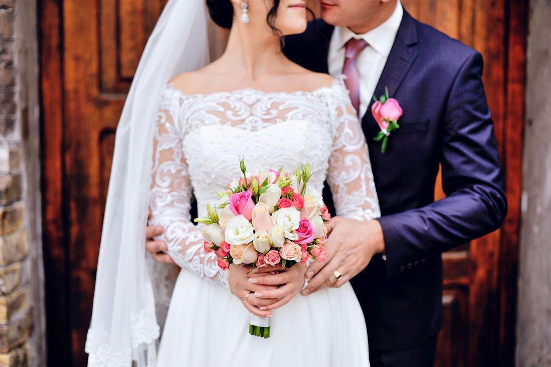 Huwelijksjubilea