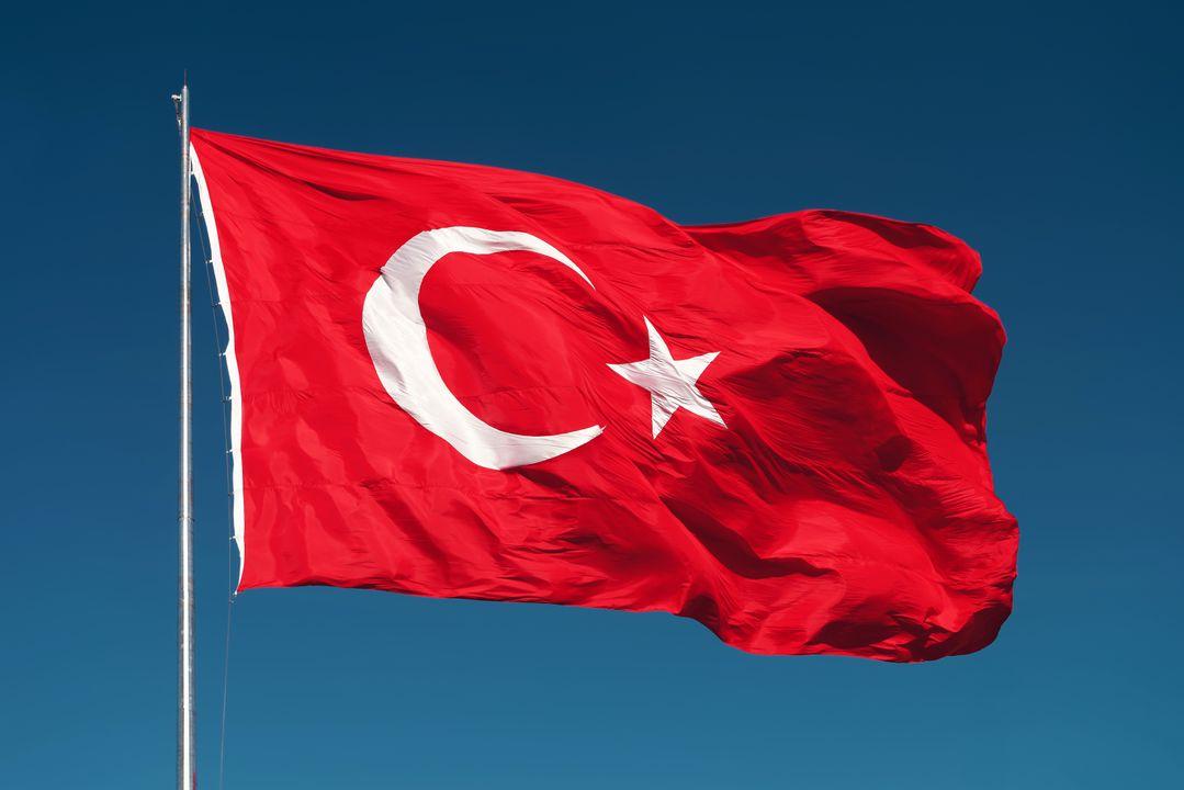 Stad in Turkije