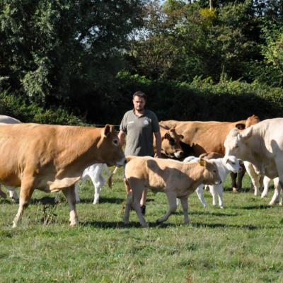 Avatar de GAE du Limousin
