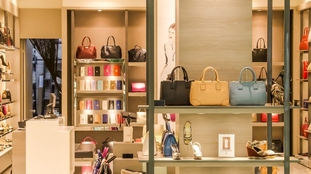 Un centre commercial à Rennes pourrait vous surprendre !