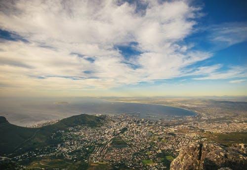 8_choses_que_vous_ne_saviez_pas_sur_l_Afrique_du_Sud