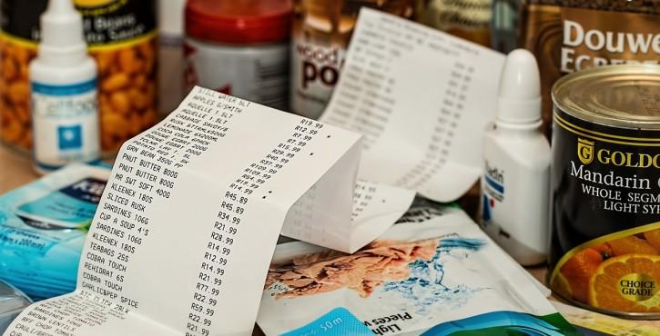 Consommateurs, quelles garanties protègent vos achats ?