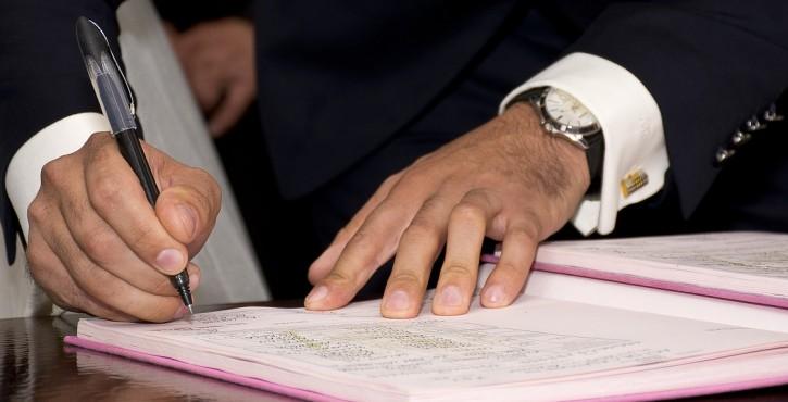 Les conditions de l'obligation de non-concurrence de l'agent commercial après la rupture de son contrat