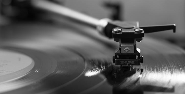 Question d'un lecteur : producteur musical et éditeur