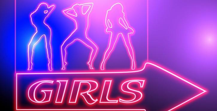 Prostitution  : examen de la loi visant à renforcer la lutte contre le système prostitutionnel