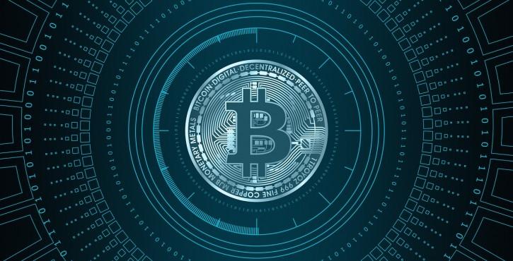 Crypto-monnaies: une indispensable réglementation juridique?