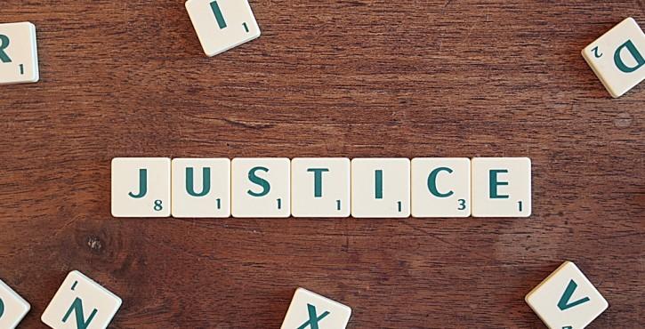 Justice prédictive : Justice du futur ?