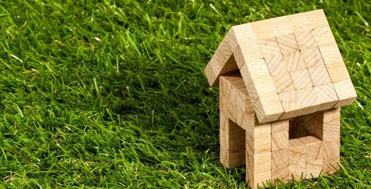 Inapplicabilité de la prescription acquisitive immobilière trentenaire en cas de possession précaire du bien par un locataire