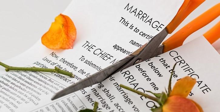 Comment divorcer alors que mon conjoint ne veut pas ?
