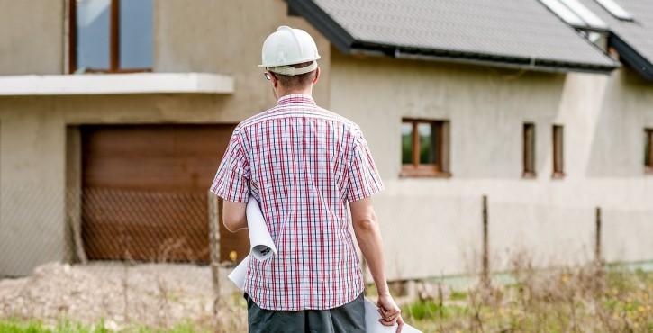 Les modalités d'exercice du «droit viager au logement » par le conjoint survivant