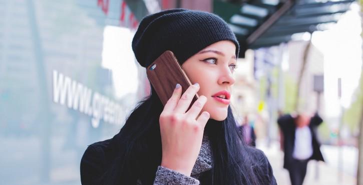 Recharges téléphoniques prépayées : gare aux abus