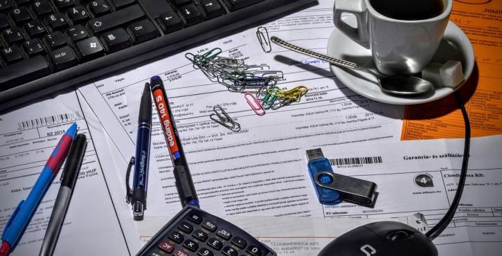 Recouvrement des impayés et indemnités de retard