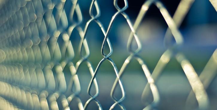 Surveillants pénitentiaires : le droit de grève libéré, mais pas délivré !