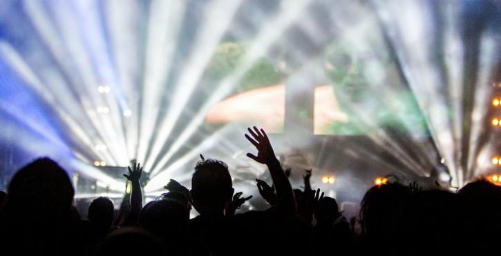 Modification des modalités d'obtention de la licence d'entrepreneur du spectacle