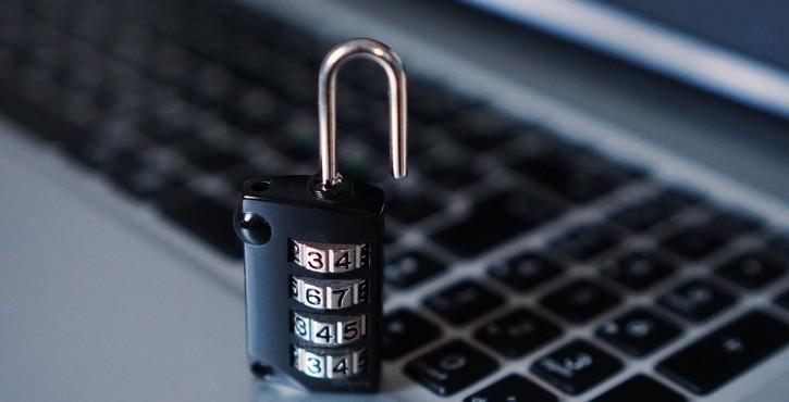 Cybercriminalité en entreprise