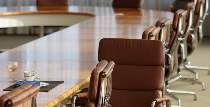 Augmenter l'engagement d'un associé de SARL sans son consentement n'est plus nul de plein droit