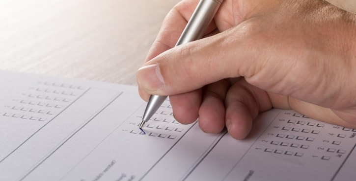 Modalités de répartition du droit de vote en assemblée générale entre le nu-propriétaire et l'usufruitier