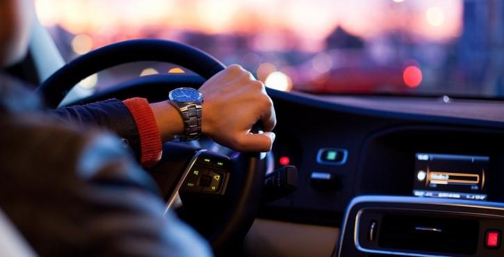 Trafic de permis de conduire en région parisienne