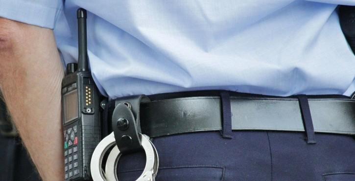 CE QU'IL FAUT SAVOIR SUR : la 2ème expertise du prélèvement en cas de conduite après usage de stupéfiants