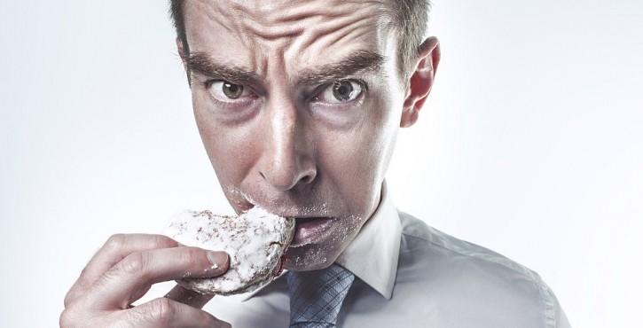 Dépôt de cookies : de nouvelles précisions sur les modalités du consentement des internautes