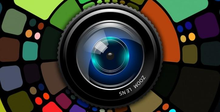 TVA applicable aux oeuvres d'art et critères applicables en matière de photographie