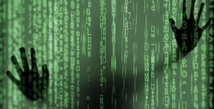 Droit et protection des données personnelles : à propos de la jurisprudence récente du Conseil d'État