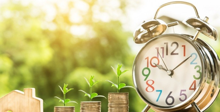Smic : revalorisation de 1,2 % au 1er janvier 2020