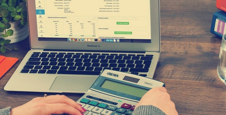 La facturation électronique bientôt obligatoire entre les entreprises
