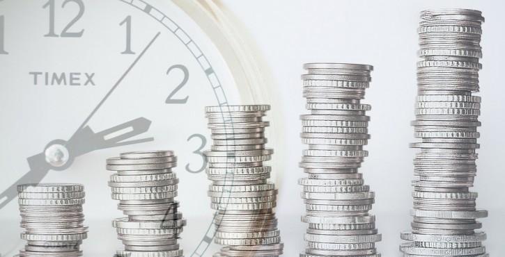 Qu'est-ce que l'âge pivot de la réforme des retraites ?