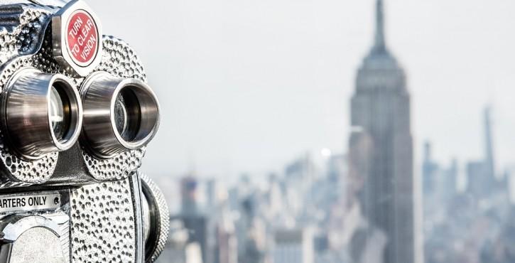 Filatures de détective privé : Tidjane Thiam démissionne du Crédit Suisse