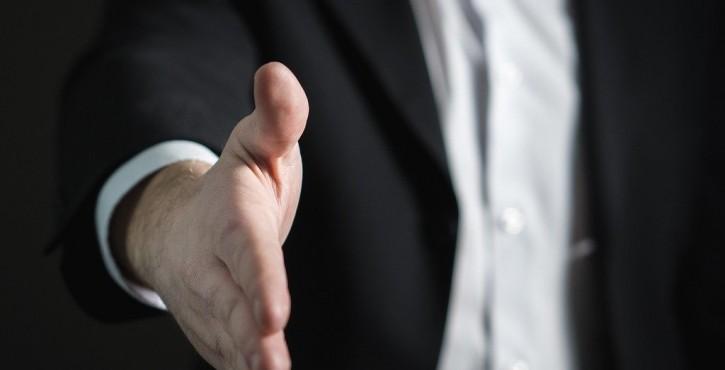 Plus-value de cession de titres et abattements : commentaires administratifs