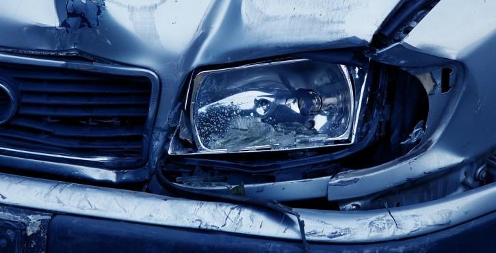 Indemnisation des victimes d'accidents de la route